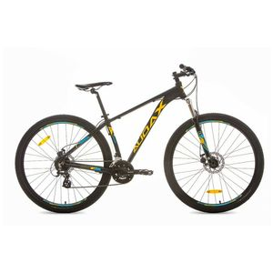 Bicicleta_Audax_Havok_NX_29_Ar_94