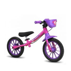 Bicicleta_Infantil_Balance_Bik_578