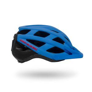 Capacete_Bike_ASW_FUN_18__Azul_582