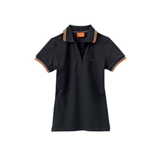 Camiseta_KTM_Feminina_Preta__P_411