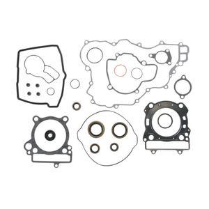 Jogo_de_Juntas_do_Motor_KTM_25_207