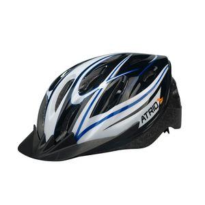 Capacete_Bike_Atrio_Mtb_Branco_997