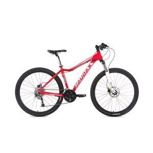 Bicicleta_Audax_ADX_201_MTB_27_34