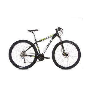 Bicicleta_Audax_ADX_200_MTB_29_232