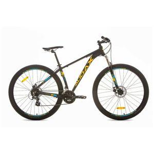 Bicicleta_Audax_Havok_NX_29_Ar_635