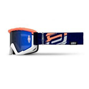 Equipamentos Motocross Trilha 99638c3770